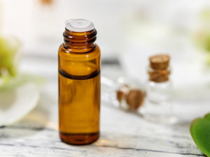 Best essential oils for a sore throat that will cure your sore throat instantly