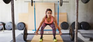 How many exercises per workout you should do? A perfect plan