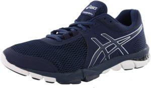 ASICS Men's Gel-Craze TR 4 Cross-Trainer Shoe
