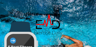best fitness tracker for weight loss