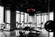 Best Exercise machines To Lose Weight AT Home