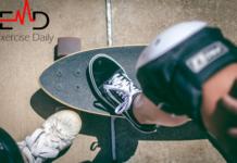 Best Skateboard pads
