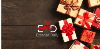 Best Gifts for Sports Fitness Lovers