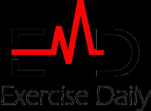 EXERCISE DAILY MAGAZINE