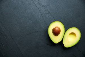 Avocadoes good nutrition source