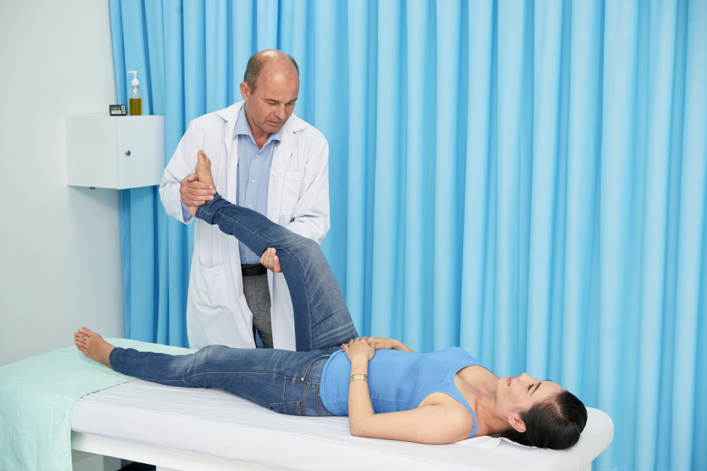 What Are The Combine Benefits Of Chiropractic And Massage?