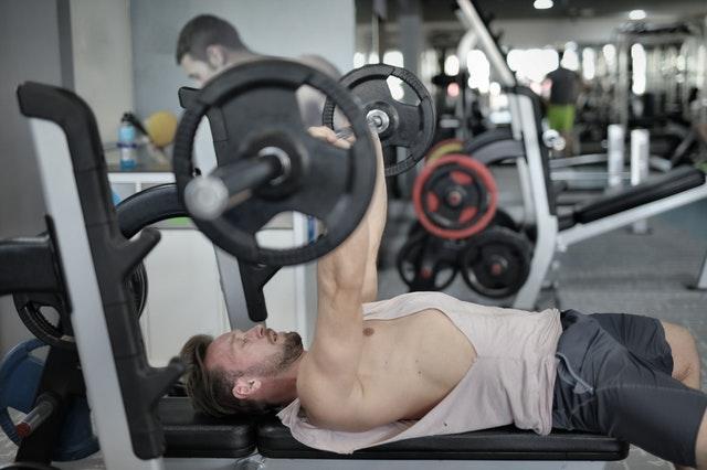 Gym Vs. Fitness Center Vs. Health Club