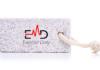 Best Pumice Stone for Feet in 2021