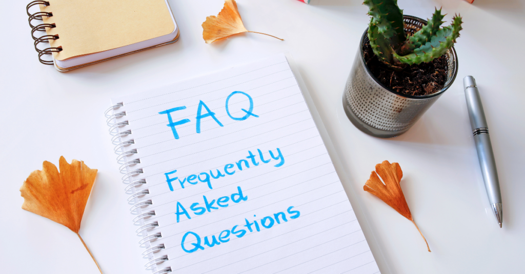 FAQs - Height and Testosterone