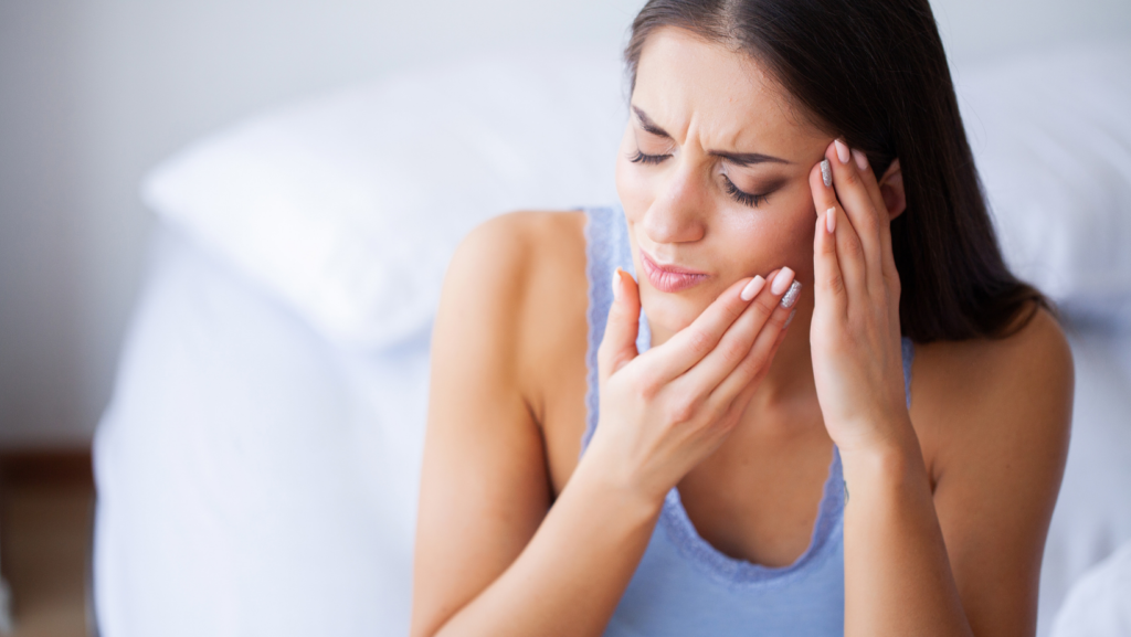 How to Reduce Swelling After Wisdom Teeth Removal?