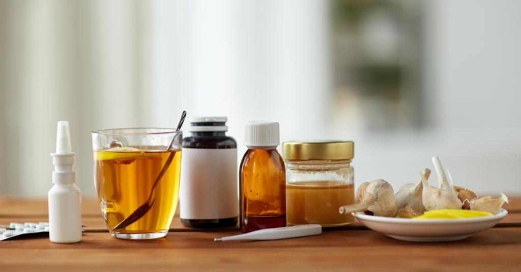 6 Home Remedies for Ingrown Eyelash